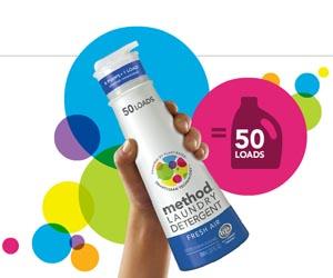 method-detergent1.jpg