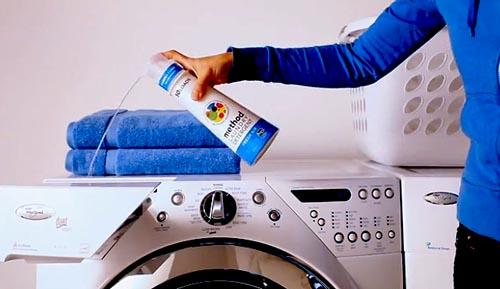 method-detergent2.jpg