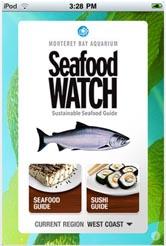 seafood-watch1.jpg