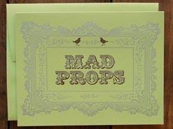 thanks-madprops-1.jpg