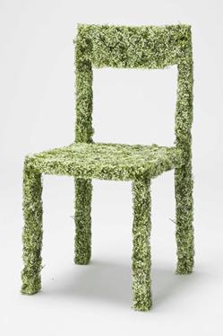 Harvest_Chair_4.jpg