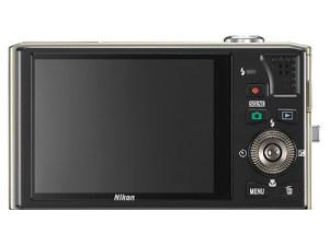 S8000_SL_back_i.jpg