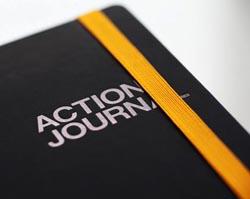 actionjournal-1.jpg