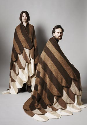 blanket-3l.jpg