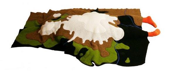 blanket-6l.jpg