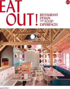 eatout-cover-large.jpg