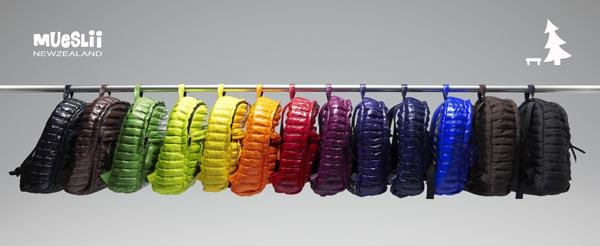 mueslii-backpack1l.jpg