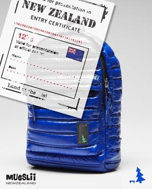 mueslii-backpack2l.jpg
