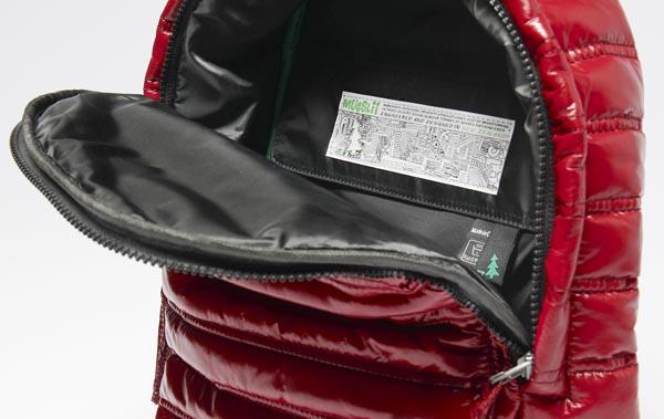 mueslii-backpack4l.jpg