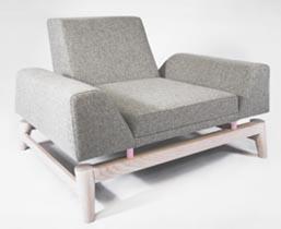 rvw-chair-1.jpg
