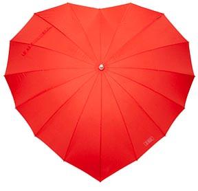 vday-heart-1.jpg