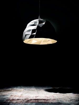 Diesel_facet_lamp.jpg