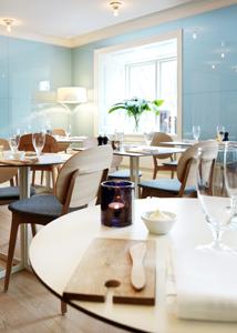 HotelSkeppsholmenRestaurant2Medium.jpg