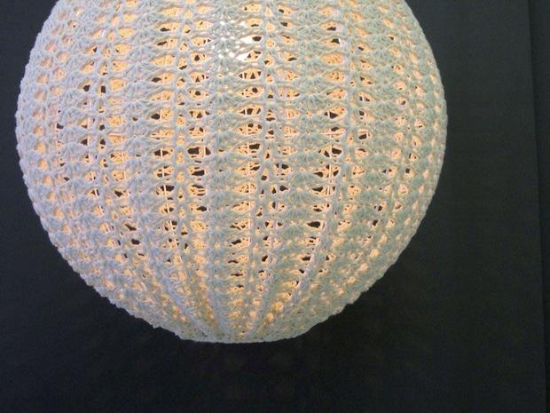 Urchin_Moonbasket.jpg