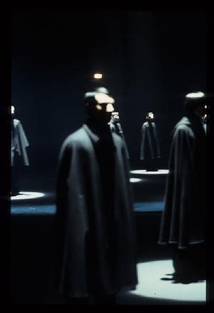 black-masters7.jpg