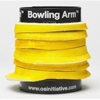 bowling-arm1.jpg