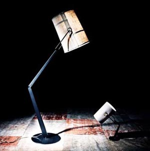 diesel-home-lamps.jpg