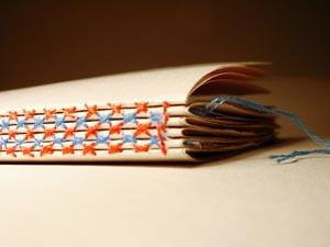 eve-cross-stitch2.jpg
