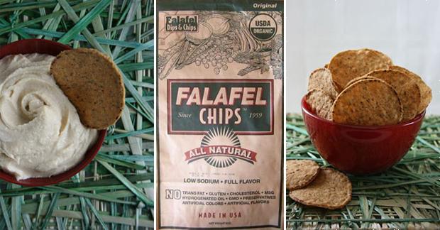 falafel-chips1.jpg