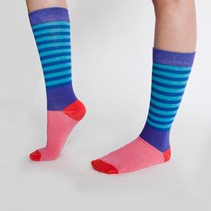 memphis_americanapparel_socks1.jpg
