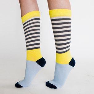memphis_americanapparel_socks2.jpg