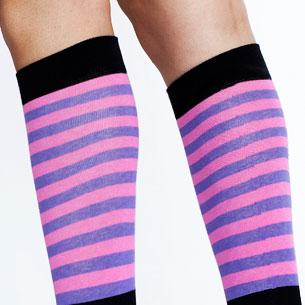 memphis_americanapparel_socks3.jpg