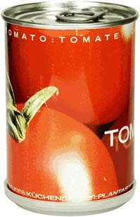 microgiardini-tomato.jpg