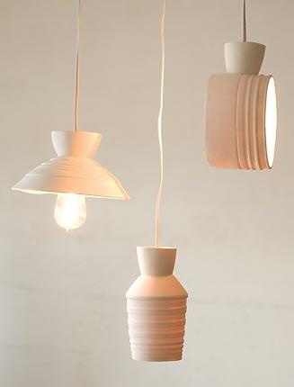 pidgeon-ceramics-5.jpg