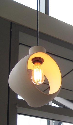 pidgeon-ceramics-lamp.jpg