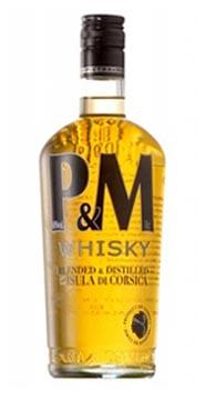 pmwhiskey.jpg