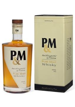 pmwhiskey2.jpg