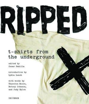 ripped-last.jpg