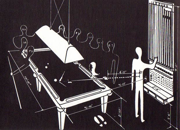 AnatomyDesign-2.jpg