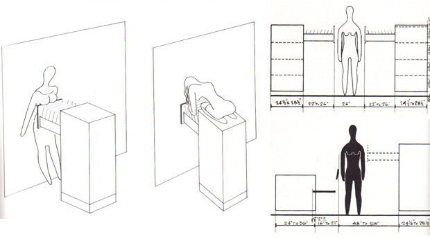 AnatomyDesign-3.jpg
