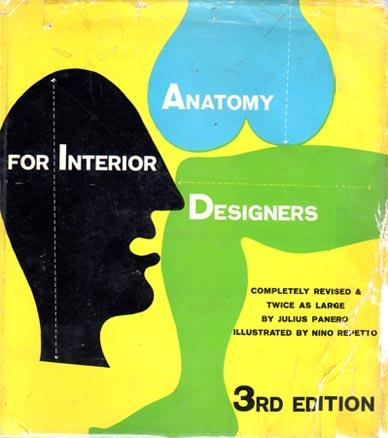 AnatomyDesign-Cover2.jpg