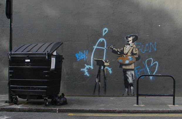 Banksy-6.jpg