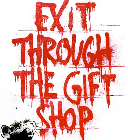 Banksy-Logo.jpg