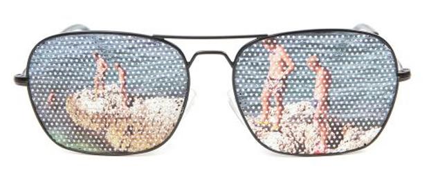 Bless_shades.jpg