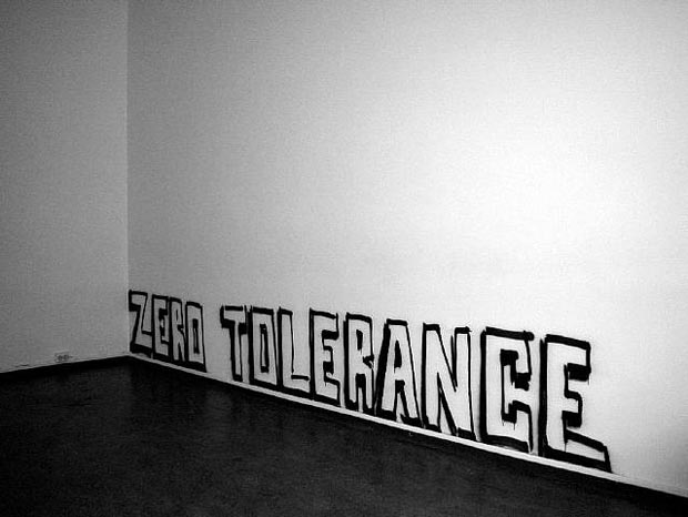 Faldbakken_ZeroTolerance.jpg