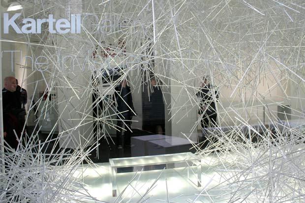 Kartell-1.jpg