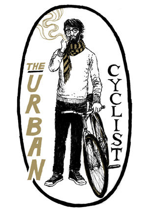 bikesnob2.jpg