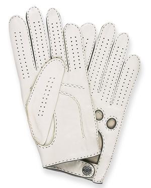 dunhill-driving-glove.jpg