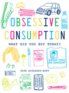 obsessiveconsumption1.jpg