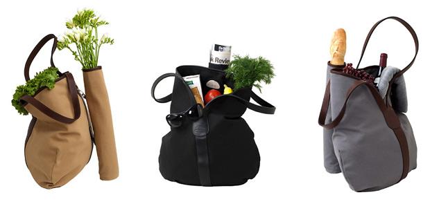 sac-bagquette1.jpg