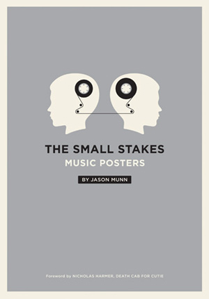 small-stakes-book1.jpg