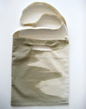 suc-bookbag3.jpg