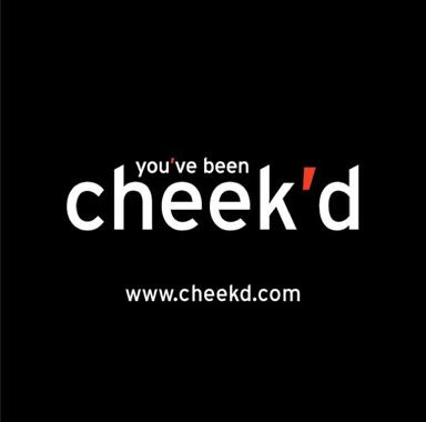 Cheekd-2.jpg