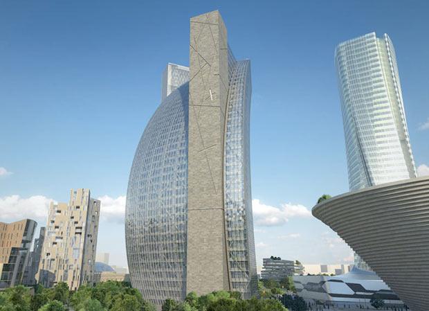 CityLife-Libeskind1.jpg