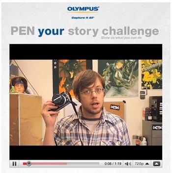 Pen_Your_Story.jpg