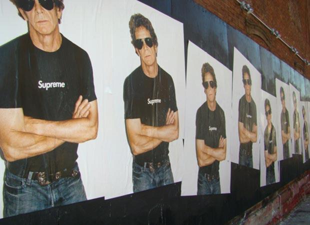 SupremeBookShirt-1.jpg